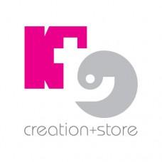 KTG creation + store