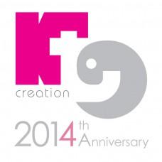 KTG creation 4周年