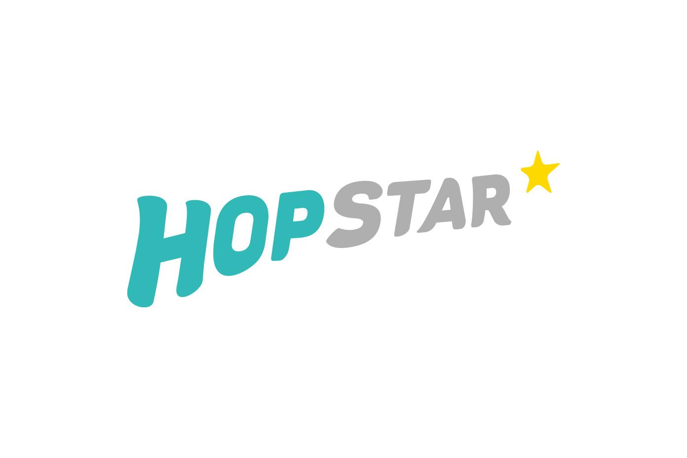 クラフトビール通販サイトのロゴデザイン制作事例